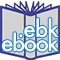 .ebk ebook