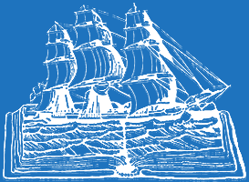Nautical Mind Logo