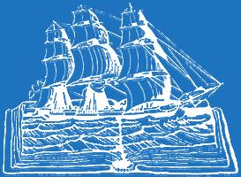 Nautical Mind Logo