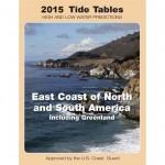 2015-East-Coast-Tide-North-South-America