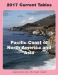 2017-Pacific-Coast-Current-Cover_(1)