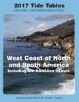 2017-West-Coast-north-America-Tide-Cover