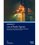 admiralty-radio-signals-volume-6