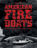 American-Fire-Boats