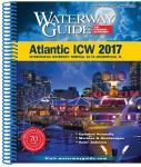 atlantic-waterway-guide-2017