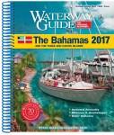 bahamas-waterway-guide-2017