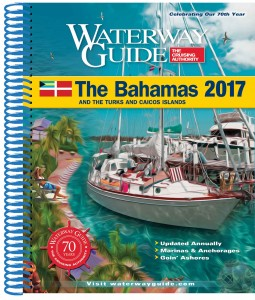 bahamas-waterway-guide-2017