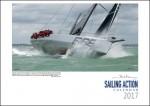 Beken-2017-Sailing-Action