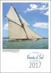 Beken-2017-beauty-of-sail