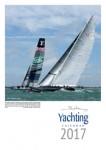 Beken-Calendar-Yachting-2017