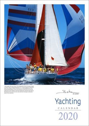 Calendar-Beken-Yachting-2020