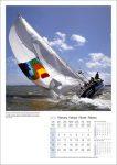Calendar-Beken-Yachting-2020-inside