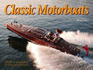 Calendar-Classic-Motorboats-2020