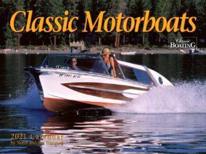 Calendar-Classic-Motorboats