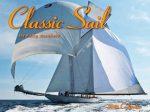 Calendar-Classic-Sail-2018