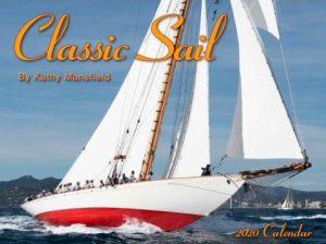 Calendar-Classic-Sail-2020