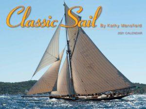 Calendar-Classic-Sail
