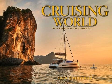Calendar-Cruising-World-2020
