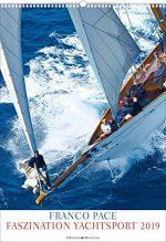 Calendar-Faszination-Yachtsport-2019