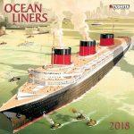 Calendar-Ocean-Liners-2018