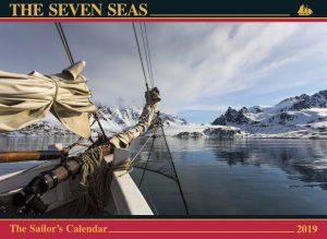 Calendar-Seven-Seas-2019