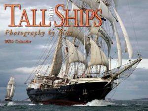 Calendar-Tall-Ships-2020