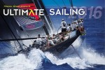 Calendar-Ultimate-Sailing-2016