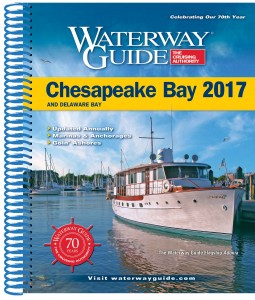 chesapeake-bay-waterway-guide-2017