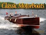 Classic-Motorboats-Calendar-2017