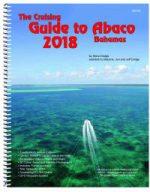 Cruising-Abaco-Bahamas-2018