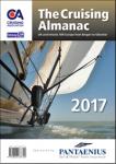 cruising-almanac-2017