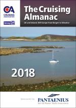 Cruising-Almanac-2018