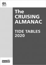 Cruising-Almanac-Tide-Tables-2020