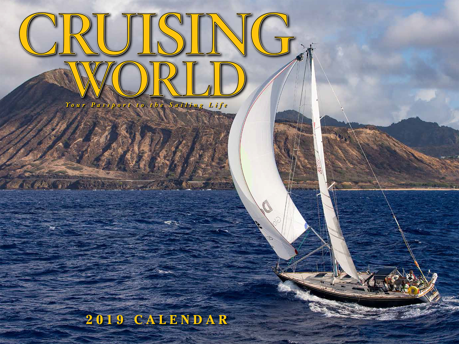 Cruising-World-2019