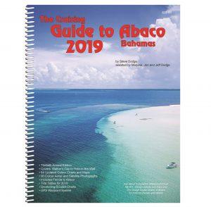 Cruising-guide-Abaco-2019