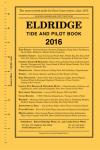 Eldridge-Tide-and-Pilot-2016