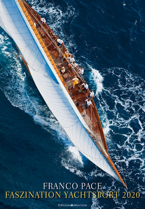 Faszination-Yachtsport-2020