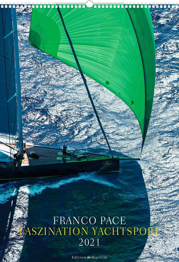 Franco-Pace-Faszination-Yachtsport-2021