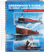 Greenwood-Guide-Great-Lakes-Shipping-2018