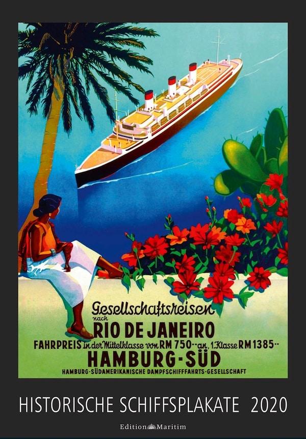 Historische-Schiffsplakate-2020