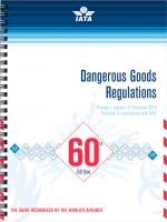 IATA-Dangerous-Goods