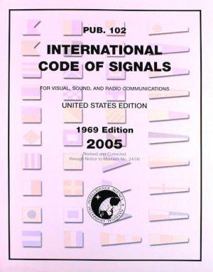 International-Code-Signals