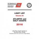 Light-List-III-South-Carolina-Florida-2016