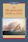 Mariners-Book-Days-Calendar-2017
