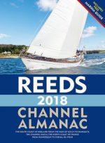 Reeds-Channel-Almanac-2018
