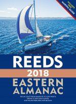 Reeds-Eastern-Almanac-2018