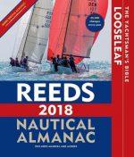 Reeds-Looseleaf-Almanac-2018