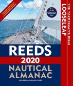 Reeds-Looseleaf-Almanac-2020