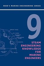 Reeds-Volume-9-Steam-Engineering-Knowledge