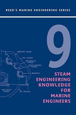 Reeds-Volume-9-Steam-Engineering-Knowledge
